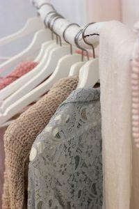 Blog header Jouw kledingkast klaar voor de zomer